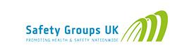 Safety Groups UK